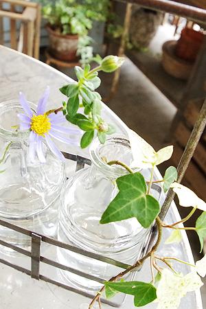 Saportcap Flower Base