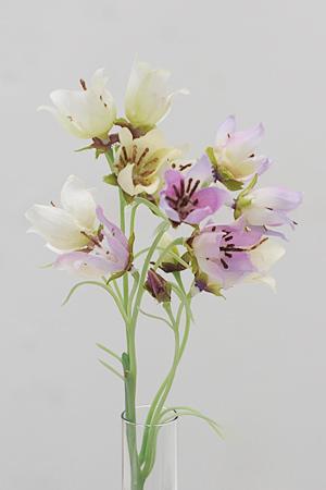 Mini Flower Pick