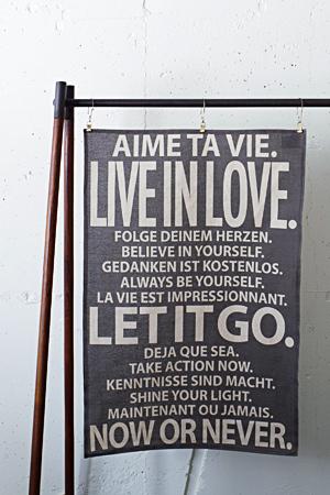 Vintage Signboard