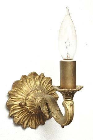 Blacket Light Candle Style 2
