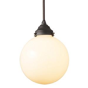 Pendant Light TANGO