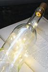 LEDインアボトル
