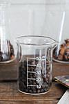 BONOX ガラス ビーカー 50ml