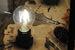 トーマス電球LED タイプA