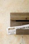ゲシュマックメールボックス