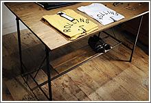 コンフォルタ テーブル