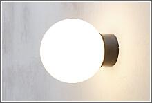 マットブラック ペーパーホルダー ダブル