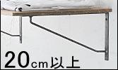 インダストリアルケージランプ L2